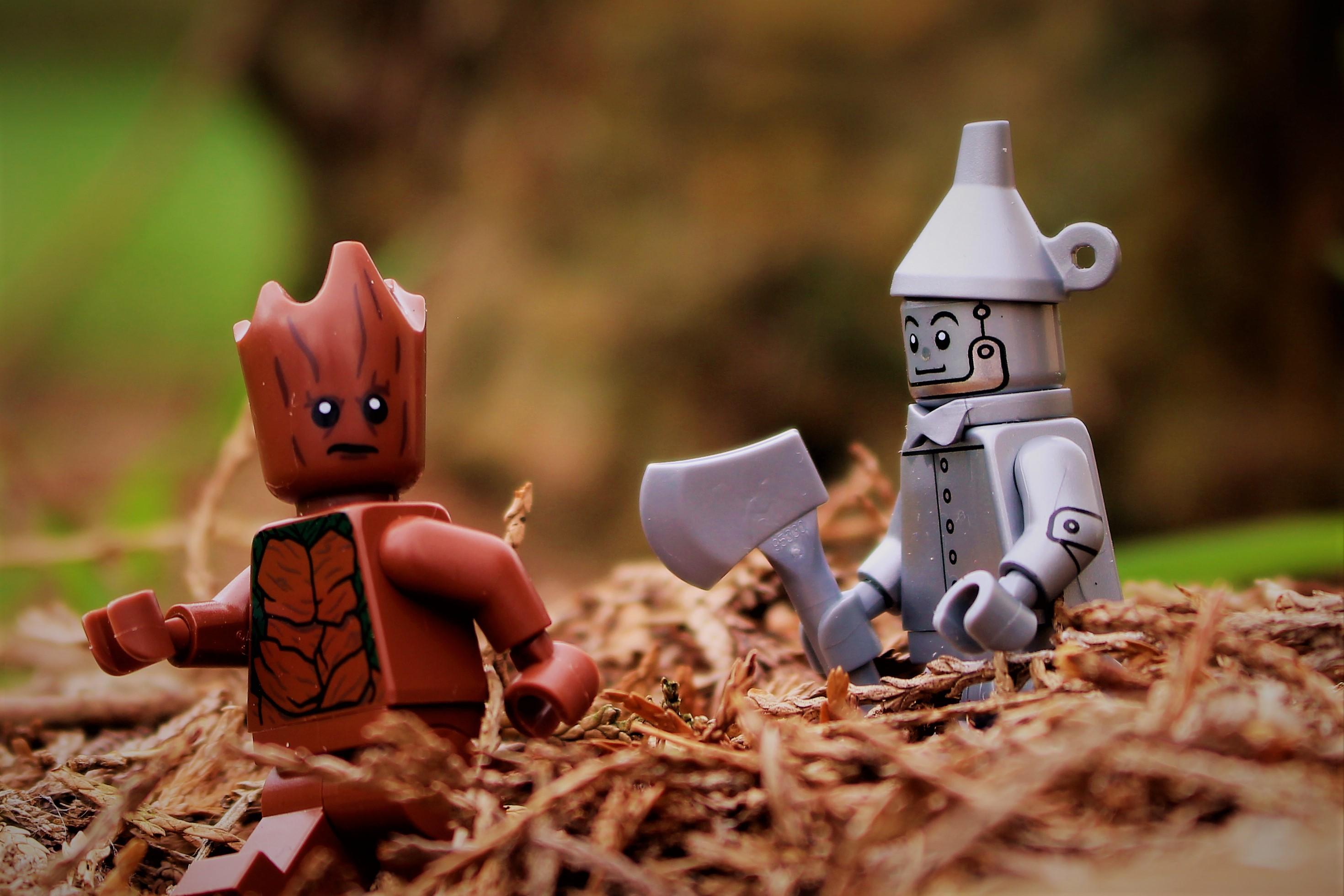 Groot_vs_Tinman