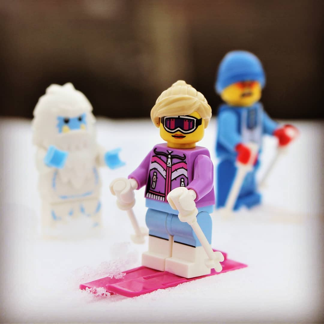 Skier_Bigfoot
